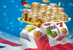 low-wager-reload-bonuses