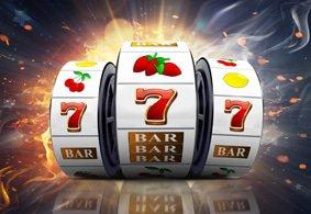 the-best-free-online-uk-slots