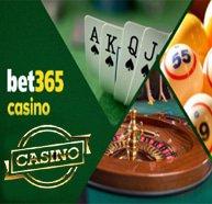Bet365 Casino uksbestcasinos.com
