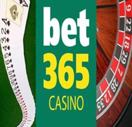 uksbestcasinos.com bet365 + bet credits