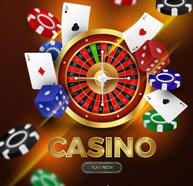 uksbestcasinos.com best online casino(s)
