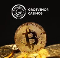 Grosvenor Casino  uksbestcasinos.com