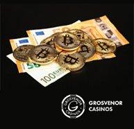 uksbestcasinos.com grosvenor casino  bitcoin